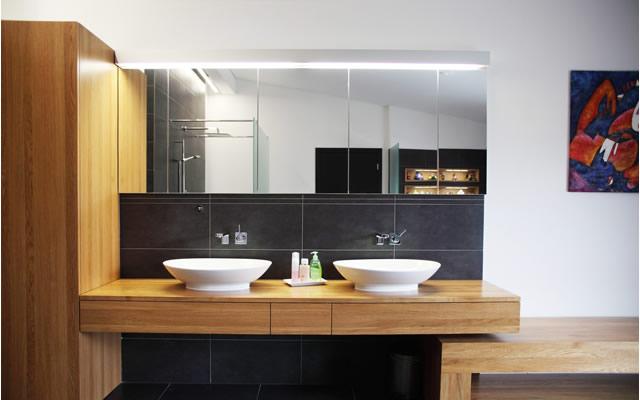 r sch m belwerkst tte kreuzwiesenstra e 9 73337 bad berkingen unterb hringen. Black Bedroom Furniture Sets. Home Design Ideas