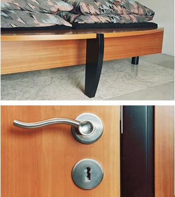 r sch m belwerkst tte kreuzwiesenstra e 9 73337 bad. Black Bedroom Furniture Sets. Home Design Ideas